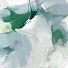 Greenpeace Lily by Anivad - Davina Nicholas