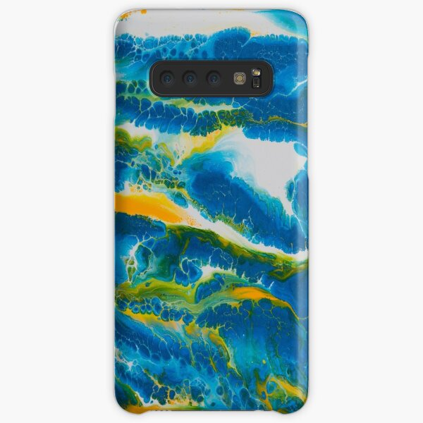 It's The EAC! Samsung Galaxy Snap Case
