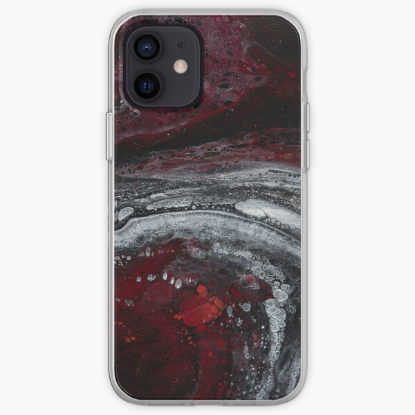 The Trail of Tears iPhone Soft Case