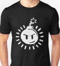 Sex Bob-Omb Slim Fit T-Shirt