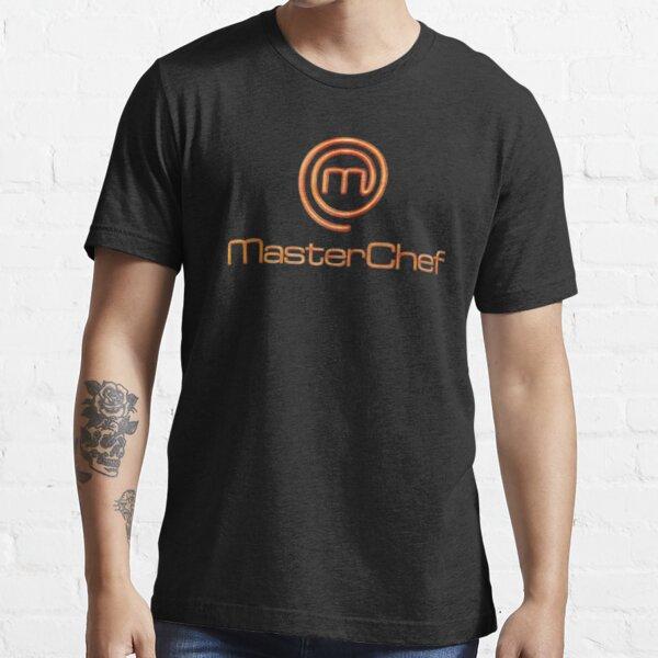 Immunity pin Essential T-Shirt