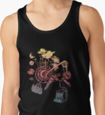 Science of Sleep 2 Tank Top