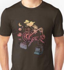 Science of Sleep 2 Unisex T-Shirt