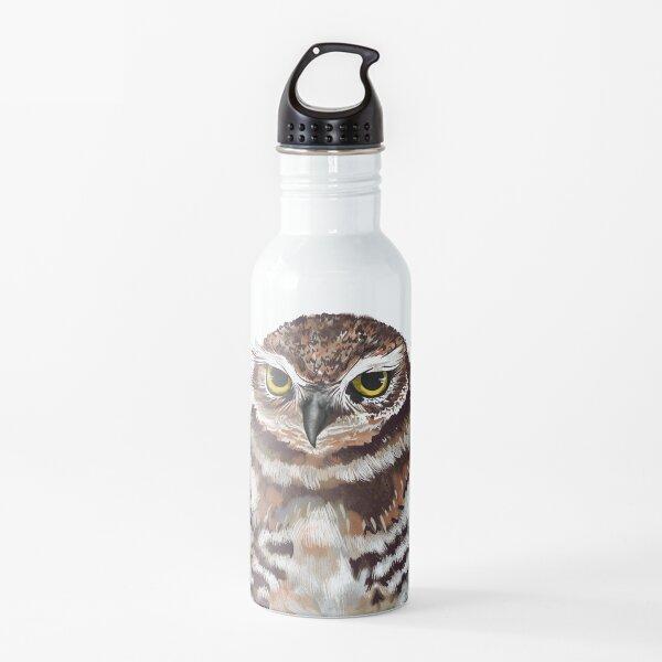 RumpleFluffkins Water Bottle