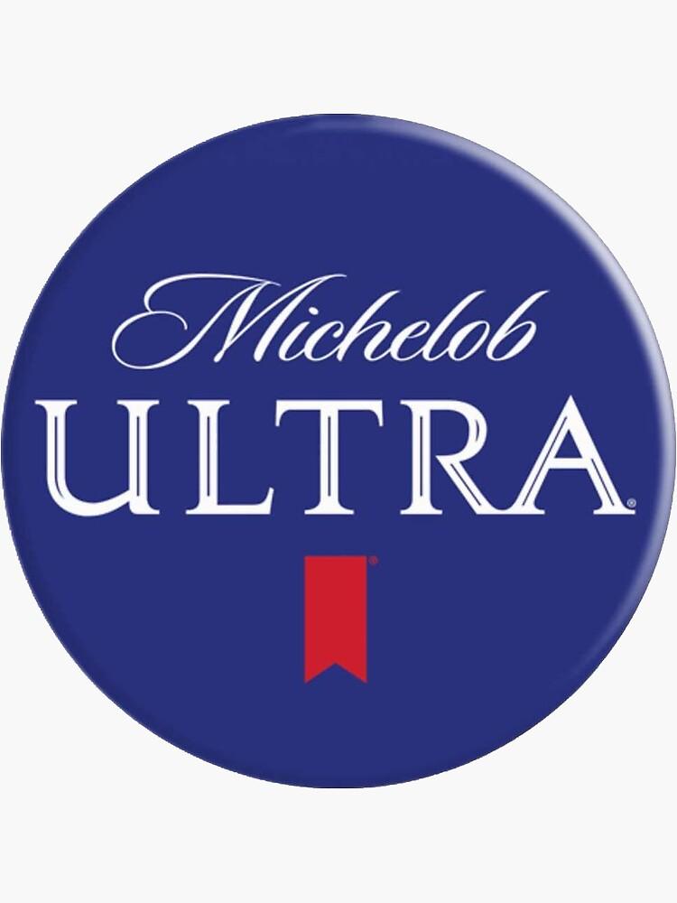 Michelob Ultra  by ErinKemna