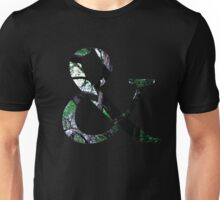 Amperstand Unisex T-Shirt