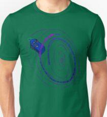 TARDIS2 T-Shirt