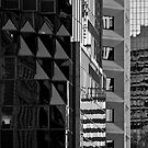 Patterns by Sonja Wells