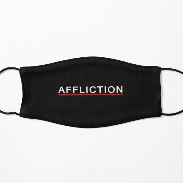 affliction Kids Mask