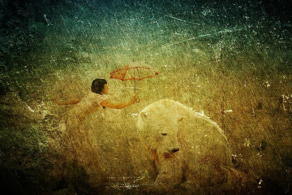 Me & My Bear xxx by lovemexxx