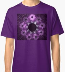 Amethyst Classic T-Shirt