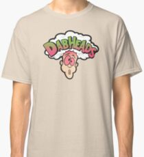 Dabheads Candy Classic T-Shirt