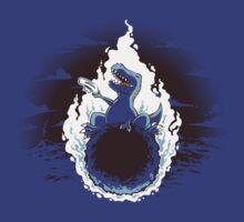 Dino Strangelove