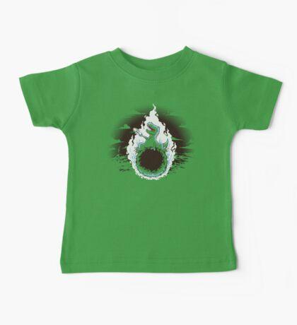 Dino Strangelove Kids Clothes