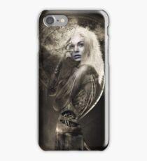 Dharma (i phone case) iPhone Case/Skin