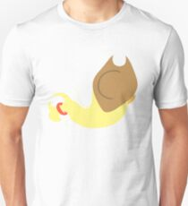 Applejack - Release T-Shirt