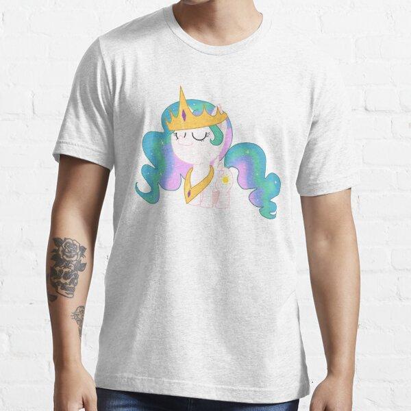 Pretty little Princess Essential T-Shirt