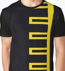 uniform-toushi. Graphic T-Shirt