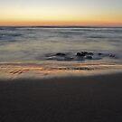 Dreamy Beach Escape  by VincenzoL