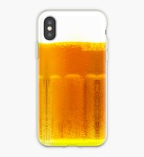 Beer iPhone-Hülle & Cover