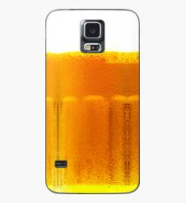 Beer Case/Skin for Samsung Galaxy