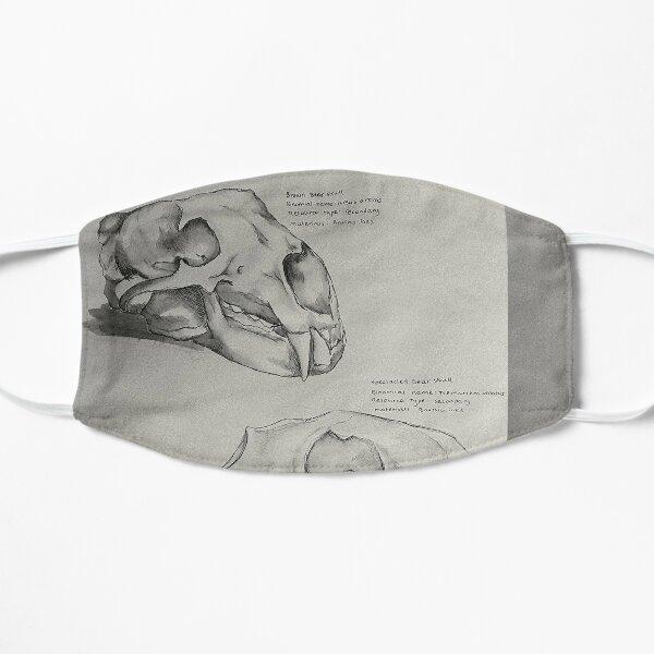 Bears Mask