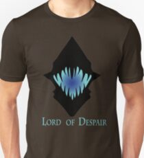 Lord of Despair Unisex T-Shirt