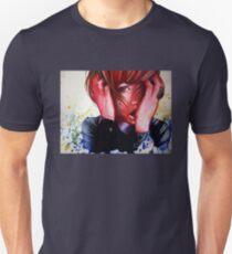 Concealment (VIDEO IN DESCRIPTION!!) Unisex T-Shirt