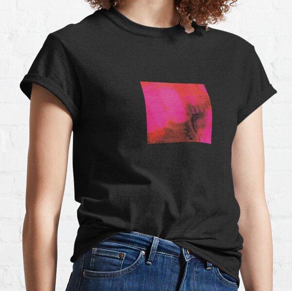 My Bloody Valentine Loveless 1991 Classic T-Shirt