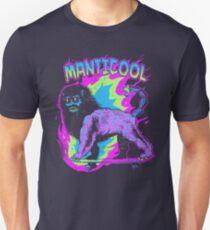 Manticool T-Shirt