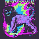 Manticool by wytrab8