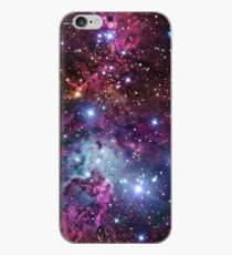 Galactic iPhone Case iPhone Case