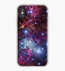 Galactic iPhone Case iPhone-Hülle & Cover