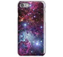 Galactic iPhone Case iPhone Case/Skin