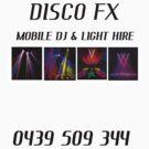 disco fx by cactus80
