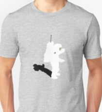 The Astronaut Slim Fit T-Shirt