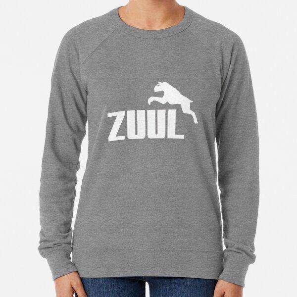 Zuul athletics Lightweight Sweatshirt