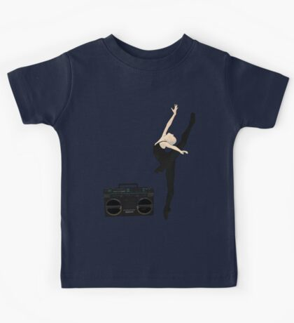 street dance Kids Clothes