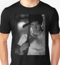Donnie Darko (Black and White) T-Shirt