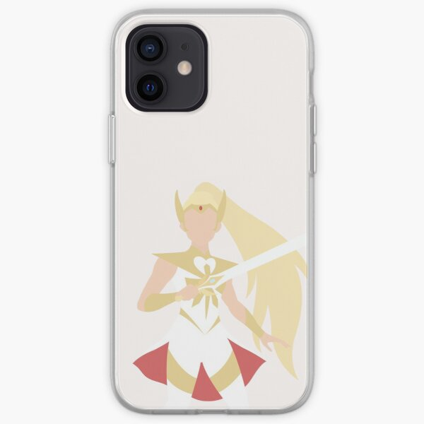 Animated Films and Series   SH S5 iPhone Soft Case