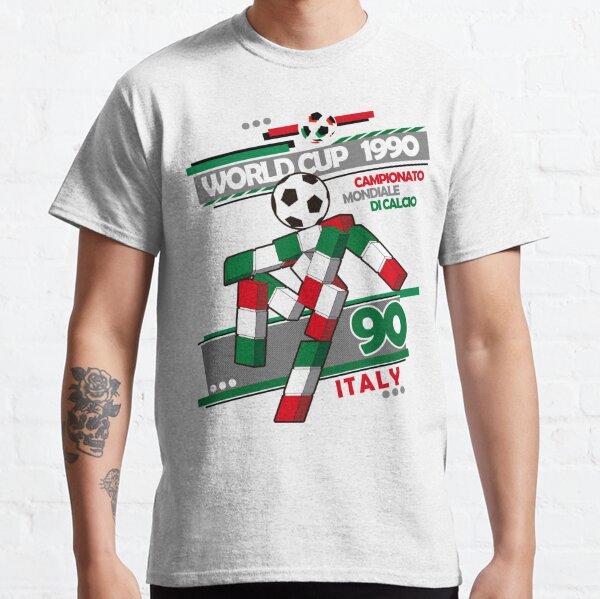 Ciao - Italia 90 Classic T-Shirt