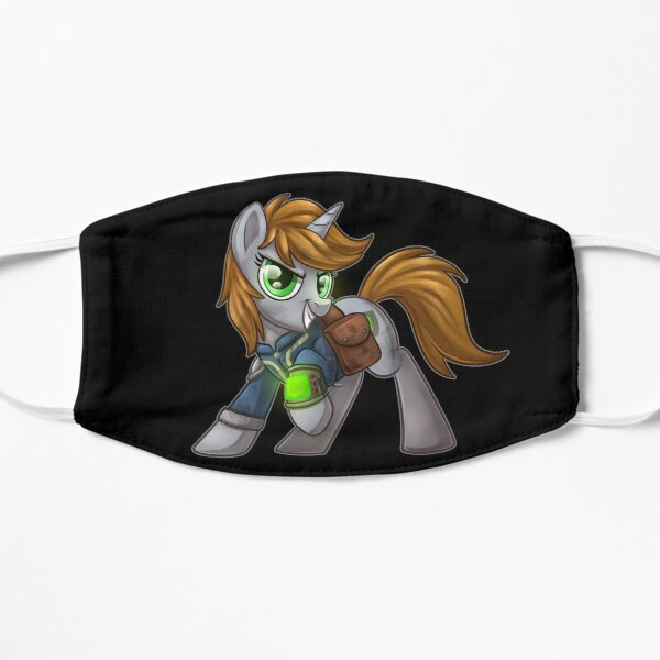 Little Pip Mask
