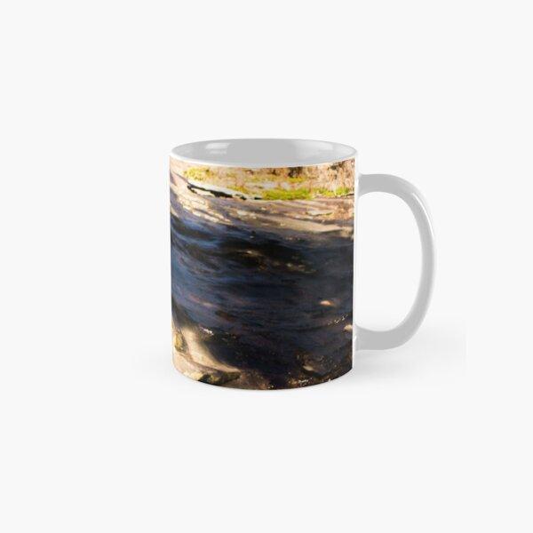 Landscape 28 Classic Mug