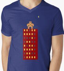 Qbasic Nostalgia T-Shirts | Redbubble