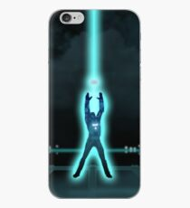 Tron: Uprising iPhone Case