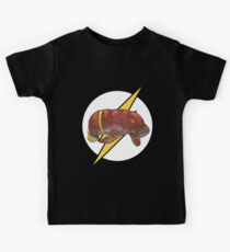 Flashatee SALE! Kids Tee