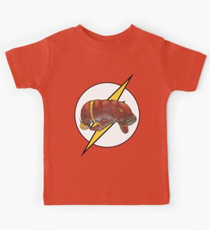 Flashatee SALE! Kids Clothes