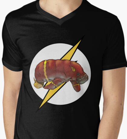 Flashatee SALE! T-Shirt