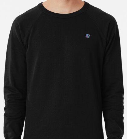 Karma in the Round  Lightweight Sweatshirt