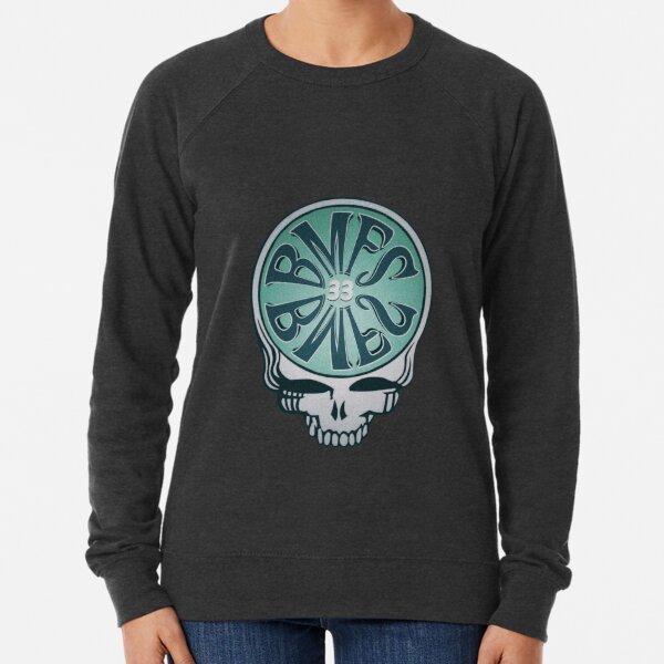 BMFS 33 Lightweight Sweatshirt